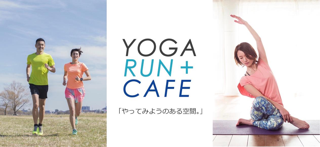 blue tamagawa outdoor fitness club ブルー多摩川 アウトドア
