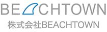 株式会社BEACH TOWN